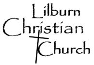 LILBURN CHRISTIAN CHURCH